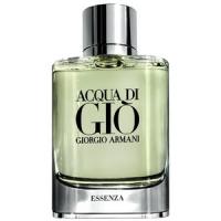Giorgio Armani Acqua di Gio Essenza Pour Homme 75ml