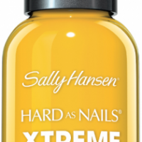 Sally Hansen Lakier XTREME WEAR 349 (360)