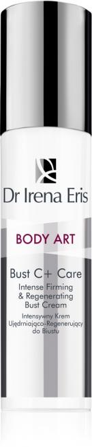 Dr Irena Eris Body Art Krem regenerujący do biustu 100 ml