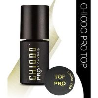 ChiodoPRO Top do Lakieru Hybrydowego 6ML