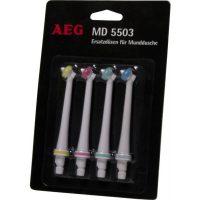 Aeg MD 5503