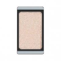 ARTDECO Eyeshadow Glamour magnetyczny cień do powiek nr 373 0,8 g