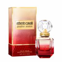Roberto Cavalli Paradiso Assoluto 30 ml