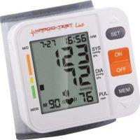 Kardio-test KTA-169 BASIC Ciśnieniomierz