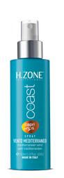 RENEE BLANCHE H-Zone Coast capristyle, Spray do włosów śródziemnomorski wiatr150 ml