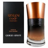 Giorgio Armani Code Profumo 30 ml
