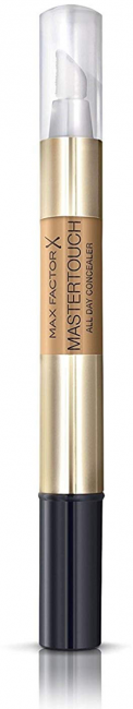 MAX FACTOR KOREKTOR MASTERTOUCH ALL DAY 309