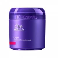 Wella Balance Calm 150 ml
