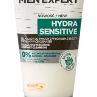 L'oreal Men Expert Hydra Sensitive 150 ml