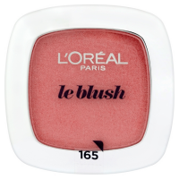 L'oreal Le Blush nr 165 Rosy Cheeks