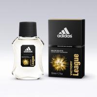 Adidas Victory League 50 ml