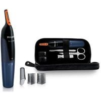 Trymer PHILIPS Nosetrimmer Series 5000 NT5180/15