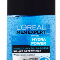 L'oreal Men Expert Hydra Power