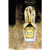 Beyonce Rise 15 ml