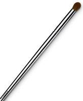 Clinique Eye Contour Brush pędzel do aplikacji cieni