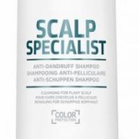 Goldwell Dualsenses Scalp Specialist Shampoo 250 ml