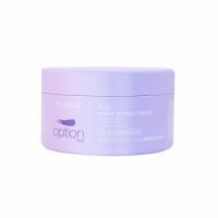 RENEE BLANCHE H-Zone OPTION color protect maska chroniąca kolor 200 ml