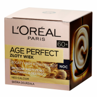 L'Oreal Paris Age Perfect 60+