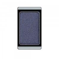 ARTDECO Eyeshadow Duochrome magnetyczny cień do powiek nr 272 0,8 g