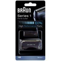 11B Series 1 Akcesoria do golenia BRAUN