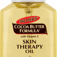 Palmer's CBF Specjalistyczna oliwka do ciała 60 ml 7052079