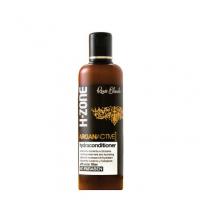 RENEE BLANCHE H-Zone Argan Active Odżywka do włosów z olejkiem arganowym 250 ml