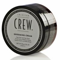 AMERICAN CREW  Grooming Cream krem do stylizacji włosów 85 g
