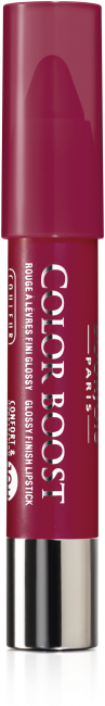 Bourjois Color Boost nr 006