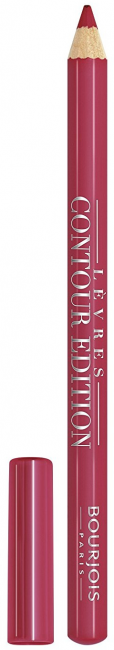 Bourjois Lip Liner nr 004