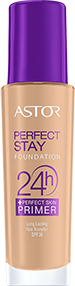 Astor Perfect Stay 24 H nr 200