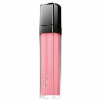 L'Oréal Paris Infallible Mega Gloss Girl on Top 101