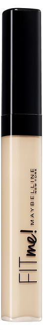 Maybelline New York Fit Me nr 15