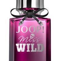 Joop! Joop Miss Wild 75 ml