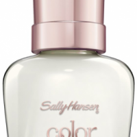 Sally Hansen Color Therapy nr 110