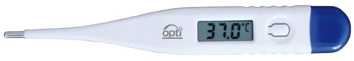 Opti TE-0015 Termometr