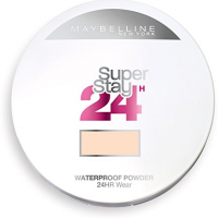 Maybelline Super Stay 24H 010 Ivory