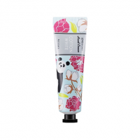 MISSHA Love Secret Hand Cream (Cotton White) Krem do rąk 30 ml