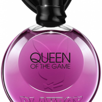 Playboy Queen of the Game Female 60 ml