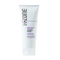 RENEE BLANCHE H-Zone BAGNO PEELING TONIFICANTE – peeling tonizujący do zmęczonych i zniszczonych włosów – 200ml