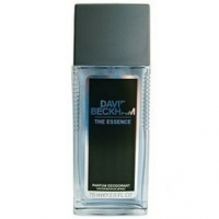 David Beckham The Essence 75 ml dezodorant spray