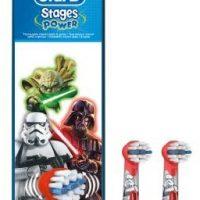 Oral-b Star Wars (EB10-2)