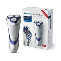 Golarka PHILIPS Star Wars shaver SW3700/07