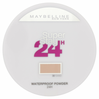 Maybelline Super Stay 24H 030 Sand