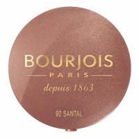 Bourjois Pastel Joues nr 092