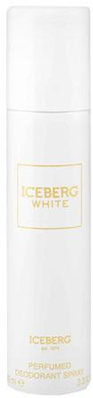 Iceberg White 100 ml