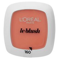L'oreal Le Blush nr 160 Peach