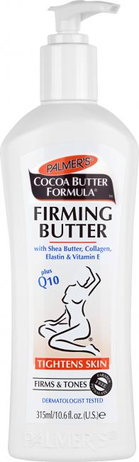 Palmer's CBF Ujędrniający balsam z koenzymem Q10 315 ml 7046295