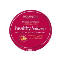Bourjois Healthy Balance nr 052