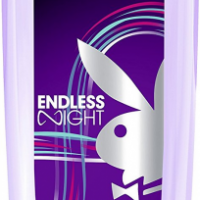 Playboy Endless Night 75 ml