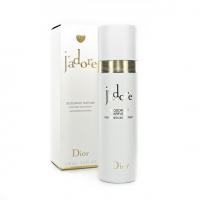 Dior J'adore Woman 100 ml dezodorant spray
